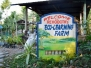 Eco-Learning Farm
