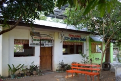 Eco-Learning Center