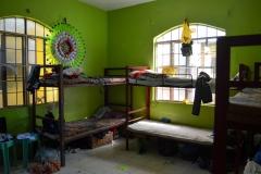 Boys' House Bedroom