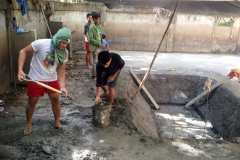 Fishpond_Cementing-31