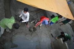 Fishpond_Cementing-4