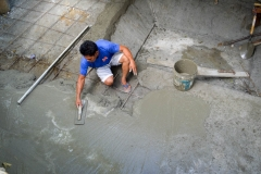 Fishpond_Cementing-6