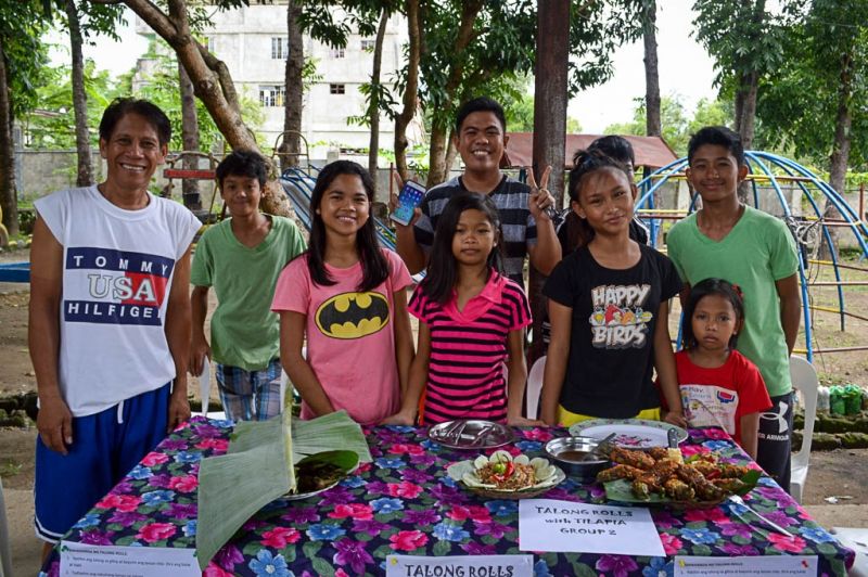 NutritionMonth2017-44