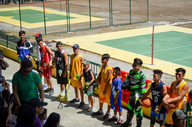 READLANI Sportsfest 2017-4