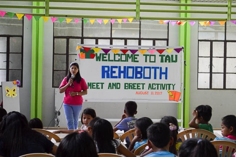 TAU Orientation 2017-5