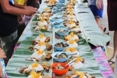 boodle fight 1